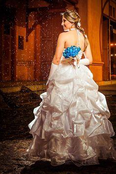 Casamento Vanessa e Alan. #melloeronsani #noivas #casamentos #marriage #fotosdecasamento
