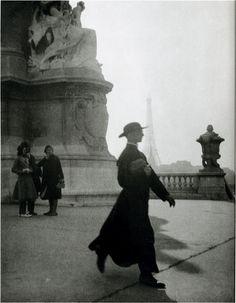 Photo by Jacques-Henri Lartigue