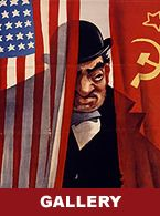 Explore the Nazis' sophisticated propaganda campaigns and their legacy.