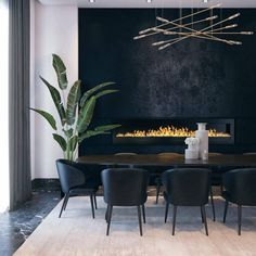 Follow the #AskForEmpire Collection : On facebook : @ASKFORluxury On instagram : @ASKFORluxury   #home decor #homedecor #homedecoration #homedecorators #decor ideas #decoration #decorationideas #housedesigns #house designs #manson #askforluxury #maison moderne #interior #ASKFOR  