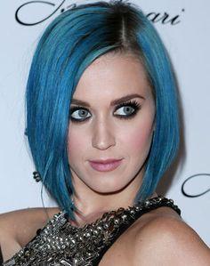 Love katy Perry!