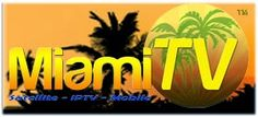 Miami TV 18+ Live Online Streaming