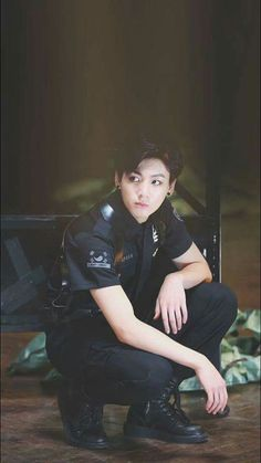 """Read Jungkook (Dope area) from the story BTS Images by jinmaora (jinhyuk 💞) with 245 reads. Jeon Jungkook in """"Dope"""" area 💜 Jung Kook, Bts Jungkook, Jungkook Fanart, Foto Bts, Busan, Kpop, Playboy, Jin, Spirit Fanfic"""