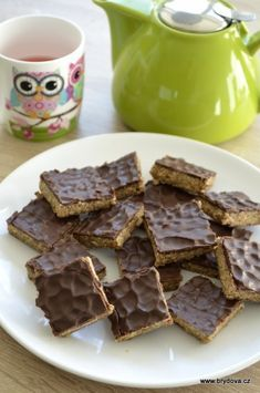 _DSC1118 Sweet Tooth, Gluten Free, Sweets, Candy, Chocolate, Cookies, Desserts, Recipes, Fit