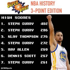 Curry #MVP #2016 #WARRIORS