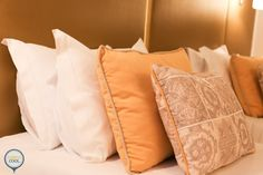 My Story Hotel Ouro - Lisboa Bed Pillows, Design, Pillows
