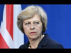 Terroristas podem invadir o Brasil. Londres pagará para países latinos r...