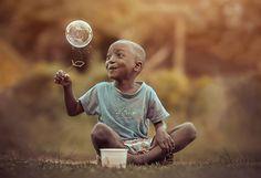 neighbor-children-photography-adrian-mcdonald-05