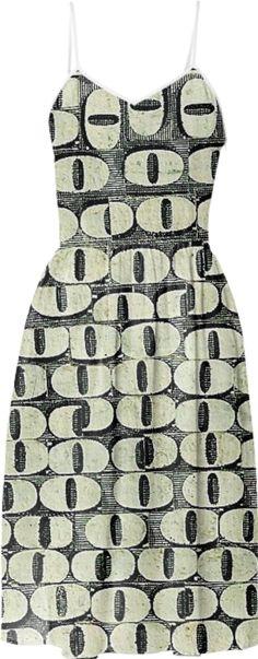 $ Os summer dress. by oriane-stender