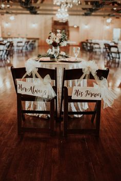 Hochzeitsort in Oklahoma City in Edmond - Dekor Ideen Wedding Reception Decorations Elegant, City Wedding Venues, Wedding Reception Tables, Reception Ideas, Wedding Ideas, Wedding Planning, Reception Signs, Wedding Stuff, Wedding Chairs
