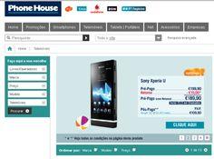 Phone House afina cálculo de comissões