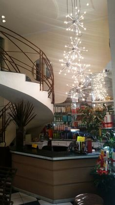 Recepção salão dos gêmeos rua: Baltazar Lisboa 6 em frente ao shopping tijuca