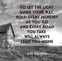 """Wiz Khalifa, """"See You Again (feat. Charlie Puth)"""" only seen cimorelli cover it but still a good song Love Songs Lyrics, Song Quotes, Music Lyrics, Dad Quotes, Meaningful Lyrics, Soundtrack To My Life, See You Again, Clever Quotes, Wiz Khalifa"""