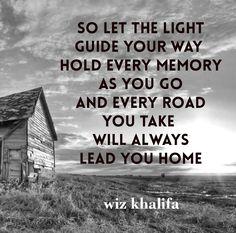 "Wiz Khalifa, ""See You Again (feat. Charlie Puth)"""