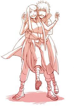 Bildergebnis für minato and naruto hug Naruhina, Minato Kushina, Naruko Uzumaki, Naruto And Hinata, Narusaku, Naruto Shippuden Sasuke, Itachi Uchiha, Kakashi, Naruto Couples