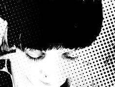selfportraitsz - Twitter-haku