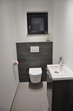 La maison de nos rêves en Moselle - Autoconstruction - par Mickdu-57 sur ForumConstruire.com