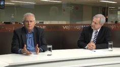 CLICK NA IMAGEM : 'Lula e Dilma sabiam do esquema criminoso do Petrolão', diz Youssef