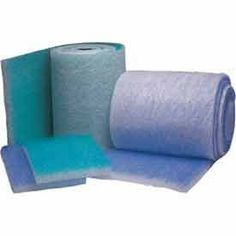 Media Fiberglass Pad Pbwl 12x25x2 by CLARCOR AIR FILTRATION. $2.15. Purolator Media Fiberglass Pad Pbwl 12X25X2 Bulk Fiberglass media is good for light industrial, commercial and residential applications. The media is for standard disposable filters, hammock rolls and frame and pad applications. Made from 100% continuous filaments of spun glass, bonded with a thermosetting resin to assure deep penetration and high dirt-holding capacity. 25.00 L. 11.50 W. 2.00 H.
