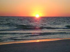 Siesta Key - Sarasota, Florida - Fall '10