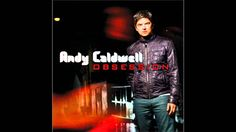 Andy Caldwell - Sounds Of Om 2