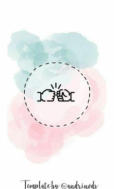 Destaques Coloridos, Redes Sociais, Logotipo Instagram, Ícones De Destaque Do Instagram, Designer De Web, Camadas, Planos De Fundo Prints Instagram, Instagram Logo, Instagram Symbols, Instagram Frame, Instagram Story, Art Sketches, Art Drawings, Colored Highlights, Story Highlights