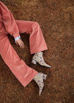 6c342c5319d23 61 best Shoes images on Pinterest   Tennis, Wide fit women s shoes ...
