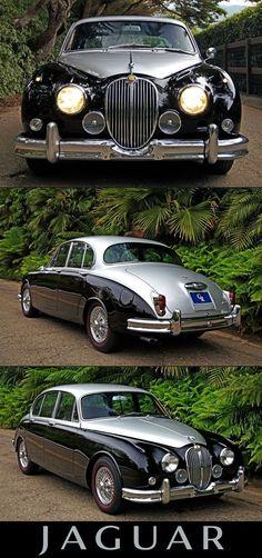 Jaguar – One Stop Classic Car News & Tips Retro Cars, Vintage Cars, Antique Cars, Supercars, Carros Retro, Automobile, Jaguar Daimler, Citroen Ds, Car Wheels