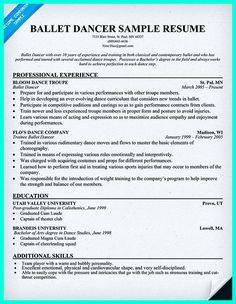 Acting Resume Sample Commercial Acting Resume Sample  Httpwwwresumecareer