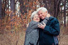 seniors love, elderly, so cute, couples photography, engagement photography, love, fall, yeg, edmonton