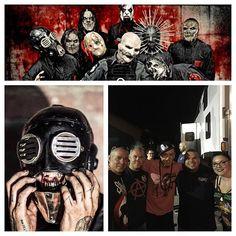Slipknot! AWESOME concert with VIP passes!  #latepost #slipknot #Sid ##0 #VIP #sidwilson #sidthe3rd #jiffylubelive #metalhead #metal Sid Wilson, Vip Pass, Slipknot, Metalhead, Concert, Awesome, Instagram Posts, Movie Posters, Film Poster