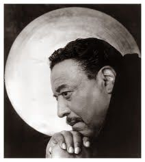 MUSICIAN milestones: Chico Hamilton (born Foreststorn Hamilton, September 20, 1921 – November 25, 2013)