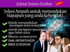 azimat pelet,Hub 0878 - 8751-4129,azimat pelet sejenis