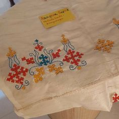 Kutch Work Designs, Embroidery, Needlepoint, Crewel Embroidery, Embroidery Stitches