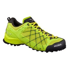 sk e-shop: Všetko pre outdoor a šport Cleats, Hiking Boots, Trekking, Ski, Terrains, Traction, Sneakers, Shoes, Things To Sell