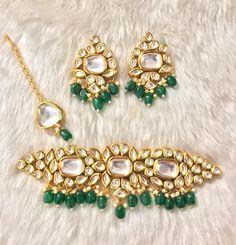 Ruby Necklace, Necklace Set, Wedding Goals, Wedding Day, Jewelry Shop, Jewelry Stores, Wedding Accessories, Wedding Jewelry, Designer Jewelry
