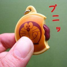 Rare Squishy Wishlist : squishy bun bread pink drizzle squeeze toy kawaii online shop australia cute ??My wish list?? ...