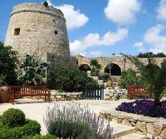 Best Secret Islands on Earth: Malta: Gozo