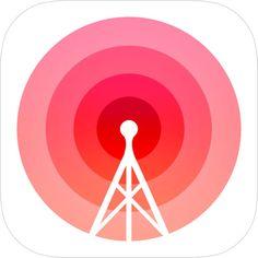 330-radium-perfect-internet-radio