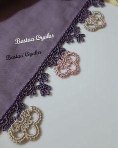 Saree Tassels Designs, Saree Kuchu Designs, Chrochet, Knit Crochet, Knit Shoes, Knitted Shawls, Baby Knitting Patterns, Knitting Socks, Needle Lace