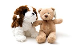 Teddykompaniet - Princess Estelle's Teddy Bundle - We can't get enough of how darling Princess Estelle is, and she gets even cuter while cuddling her toys, Teddy Dog and Peo Teddy. Princess Estelle, Snuggles, Stockholm, Your Child, Cuddling, Sweden, Royalty, Creatures, Teddy Bear