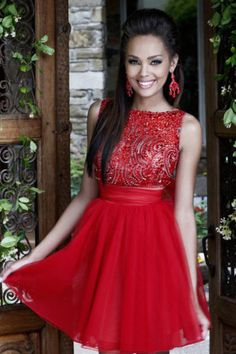 Perfect for Winter Formal -MacDuggal 78730R - Ypsilon Dresses ...