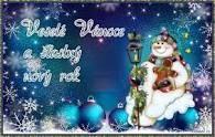 Lego, Christmas Ornaments, Holiday Decor, Poster, Google, Xmas, Christmas Jewelry, Christmas Decorations, Legos