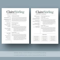 How To Make Your Resume Stand Out Captivating Can Beautiful Design Make Your Resume Stand Out  Change College