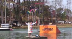 This is Jibtopia Wake Park 2  http://www.boardaction.eu/this-is-jibtopia-wake-park-2/