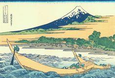 hokusai36_tagonoura2.jpg 3,100×2,110 pixels