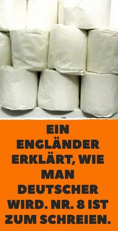 An Englishman explains how to become German. Number 8 is screaming. An Englishman explains how to become German. Number 8 is screaming. Citation Harry Potter, Scream Movie, Funny Jokes, Hilarious, Funny Texts, Good Humor, Movie List, Satire, Good To Know