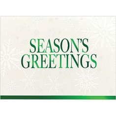 Send your seasons greetings in style with a personalized business send your seasons greetings in style with a personalized business holiday card personalized greeting cards from on the bal m4hsunfo