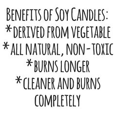 Reason why I prefer to buy soy candles. Want a bonus with a scented soy candle? One hidden gem in every candle from Jewelscents. Get yours now, link in bio #jewelscent