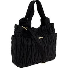 Timi & Leslie Diaper Bags Marie Antoinette II Bronze - Zappos.com Free Shipping BOTH Ways